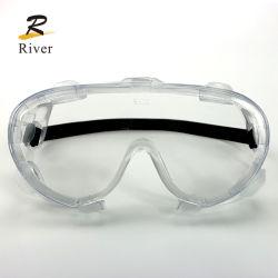 SARS-Cov2 (covid-19) In het groot AntiOgen van de Veiligheid van de Plons AntiCoronavirus beschermen de Glazen van Beschermende brillen
