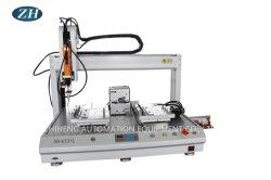 Halbautomatische Schrauben-Maschine/nach Maß Maschinerie/volle automatische Montage-Hochgeschwindigkeitsmaschine/automatische Montage-Maschine