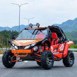 Farm UTV ATV sièges doubles Go Kart