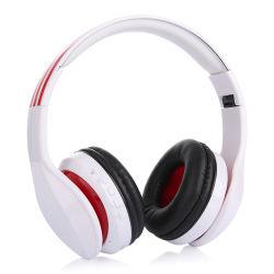 [فغ-77] على أذن حادّة يبيع ضوضاء يلغي لاسلكيّة سماعة [فولدبل] [ف5.0] [بلوتووث] سمّاعة رأس