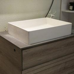 Прямоугольная Glory-Dt/раунда в современном стиле ванной комнате для бассейна отеля/домашних хозяйств