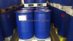 Etanol desnaturado 95% Sda-40-B-190 álcoois etílico de desinfectante
