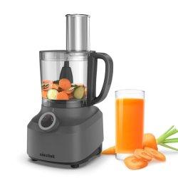 Fashion Design keukenapparaat Food Grade 400W multifunctionele keukenmachine