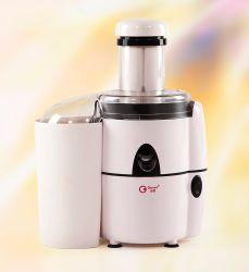 Robot da cucina multifunzione 6 in 1 per uso domestico Frullatore KD-383