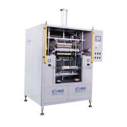 Plaque chauffante pour soudure plastique pour le PP Matériel de la machine