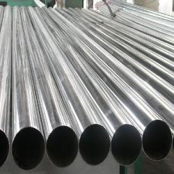 보일러, 증기 터빈, 산업용광로 스테인리스 스틸 튜브 309S 제조에 흔히 사용되는 내열성 강철