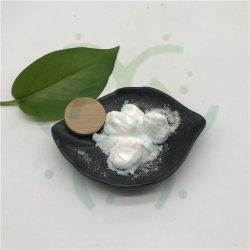 إمداد المصنع بجودة عالية 4-كلورو-3، 5-ديميثيلفنيول CAS 88-04-0