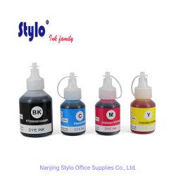 Stylo hermano de tinta de impresora de escritorio para Dcpt300 Dcpt310 Dcpt Dcpt500W510W Dcpt Dcpt700W710W Hlt4000DW