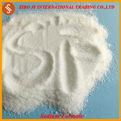 98%Min جلدي معالجة المواد الكيميائية الصوديوم