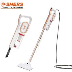 La mano con cable 2 en el Stick Precio1 portátil Aspirador de mano con cable para el hogar de vacío