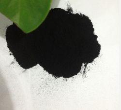Mutteren-Kokosnuss-Shell/auf Holzbasis/Puder betätigten den Kohlenstoff, der im Wasserbehandlung-Filter verwendet wurde