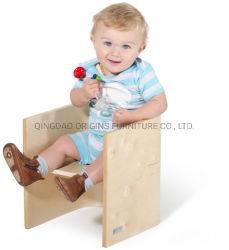 F4402 Best Selling dobre a cadeira para crianças sala de jantar móveis cadeira de madeira