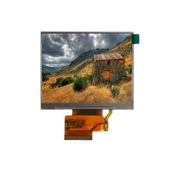 IPS 3.5 Bildschirm der Zoll LCD-320*480 Ili9488 RGB Schnittstellen-TFT