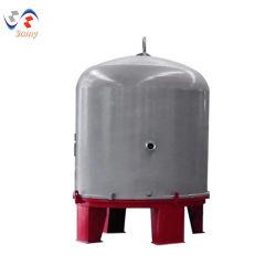 Ldmc-100una campana de gases de tipo Horno de nitruración para el enfriamiento y el recocido del engranaje de piezas con capa de 0,1 a 0,5mm nitración