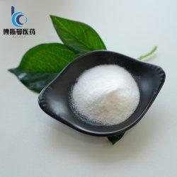 China Supply Pharmazeutische Zwischenstufe CAS 288573-56-8 KS-0037 Pulver