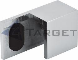 금관 악기 샤워 미닫이 문 마개 (DSP-25)