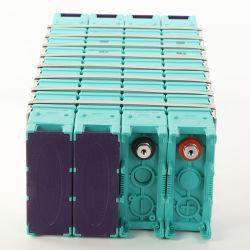 電気手段の電源および記憶システムのための12volt Litioイオン電池