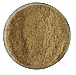 Très efficace de produits agrochimiques insecticide systémique Bacillus thuringiensis 32000UI/mg de 16000UI/mg 8000UI/mg
