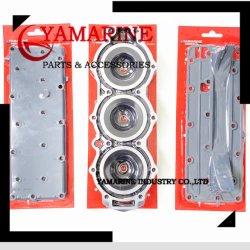 75/85HP Yamaha 아웃보드 배기 내측 커버 688-41111-00-1s, 내측 커버, 배기