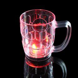 Высокое качество 500 мл светодиодный индикатор на пиво наружное кольцо подшипника