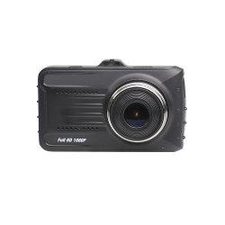 Privat3.0 Auto-Gedankenstrich-Kamera-Auto DVR des Zoll-FHD 1080P