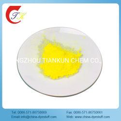 Het pigment voor Deklagen & de Verven kleuren Rood 146 Pigment Gele 83 met pigment