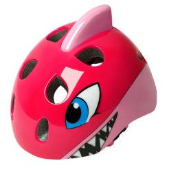 In het groot Populaire Dierlijke Helmen voor Kinderen