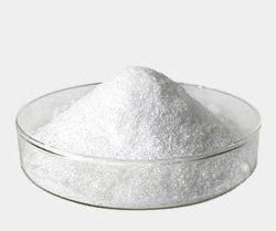 TiO2 Titanium dioxide Anatase voor Masterbatch