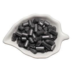GPC Graphitisierte Petroleum Coke Carbon Additive Graphite Recarburizer