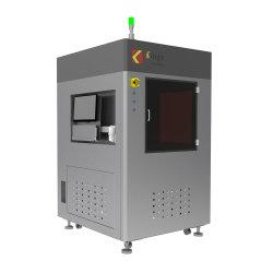 Reis600 Stereolithography Impressora 3D SLA para protótipos
