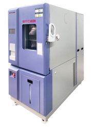 Ambiente clima termico stress Screening laboratorio uso alto e basso Tester per batterie per camera/apparecchiatura di prova per umidità della macchina per test di temperatura