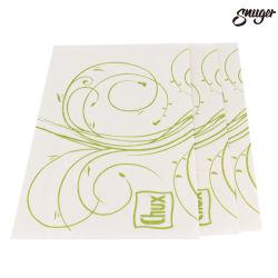 Спанбонд Spunbond ткань Кухонные мойки тарелки полотенце