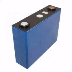 Литий-ионный аккумулятор/LiFePO4 аккумуляторная батарея 200Ah/120Ah/3,6 3.2V батарей/Li-ионный аккумулятор/чехол для элементов аккумуляторной батареи электромобиль/UPS