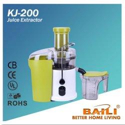 ベストセラーの世帯の専門の電気Juicer