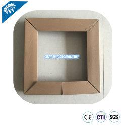 코너 프로텍터 종이 보드 프로텍터 방수