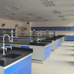 Высокое качество школьного образования научной лаборатории мебель