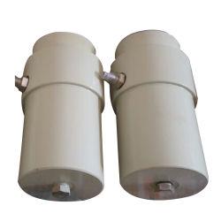 광산 장비 부품 HP400 HP700 HP800 Nordberg Cone crusher 액세서리 클램핑 실린더