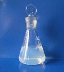 新型無水ケイ酸SOL (コロイド無水ケイ酸)