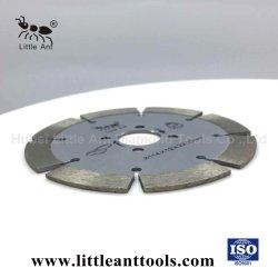 "4,5""/114mm Diamond Turbo Saw Blade Hardware Tools Cutting Stone"