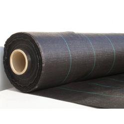 A cobertura de Solo Controle de plantas daninhas Fabric tecido PP// de PP Tecidos de produtos relacionados