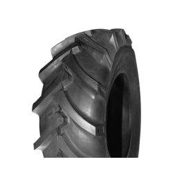 16'-42' off road off pneu de route de l'agriculture industrielle de l'Agriculture Ferme de pneus pour la vente des pneus du tracteur