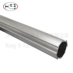 28 mm buis van aluminiumlegering voor Lean Production System