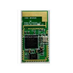 2019 Новое устройство громкой связи для мобильных телефонов небольшой Радиопередатчик модуль Bluetooth