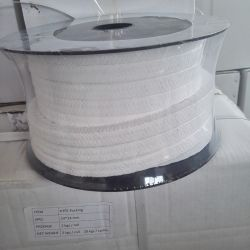 Flansch-Verpackung China-16mm PTFE für Ventil