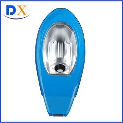 10m Street Light Pole en 150W High Pressure Sodium Lamp