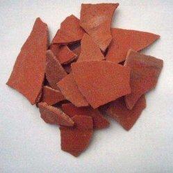 최신 판매! Na2s 빨강 노란 조각 나트륨 황하물 나트륨 황하물 60%