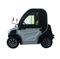 Beste veiligheid Vrije tijd Mini elektrische auto