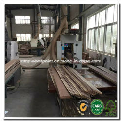 Comprar Flooring lamela de Carvalho para placa de parquet e piso de madeira de Engenharia, Porta