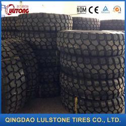 E-3/G-3, de pneus 17.5-25 OTR Earthmover Pneu, pneus, Pneus de nivelage du chargeur avec une excellente résistance Anti-Puncture et l'usure