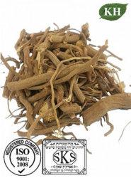 Extrato de kava Kavalactones 30%; 40; 70% por HPLC